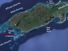 Utila-Map-Dive-resorts-upda